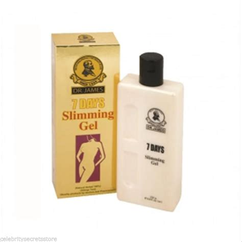 dr slimming cream jakarta picture 13