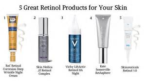 retinol products in the philippines picture 10