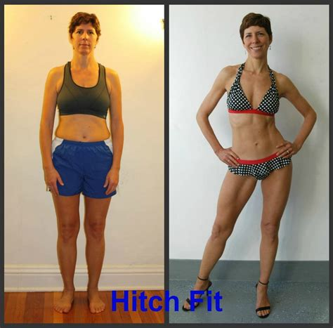 weight loss boot camp picture 11