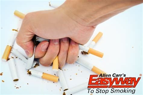 stop smoking seminars picture 5