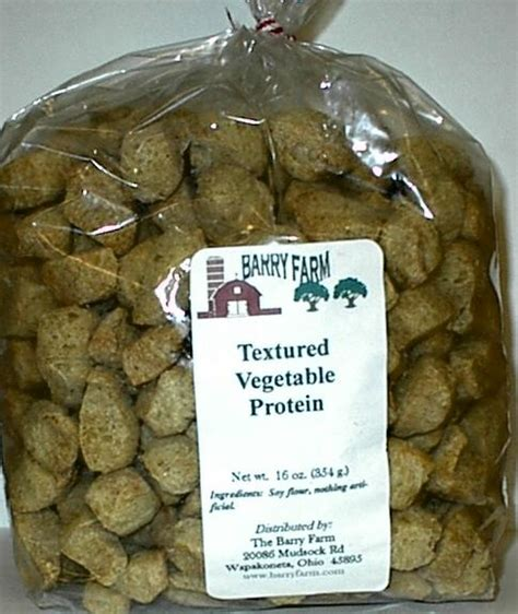where to buy textured vegetable protein in makati picture 10