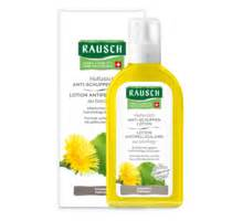 rausch hair tonic picture 11