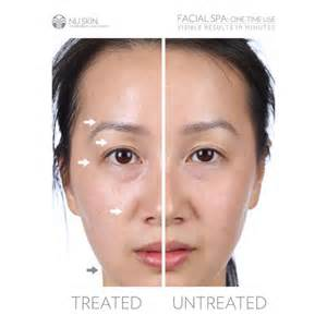 antiaging for skin picture 9