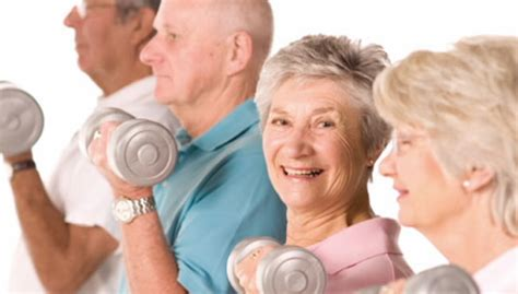 elderly cles on health care picture 11