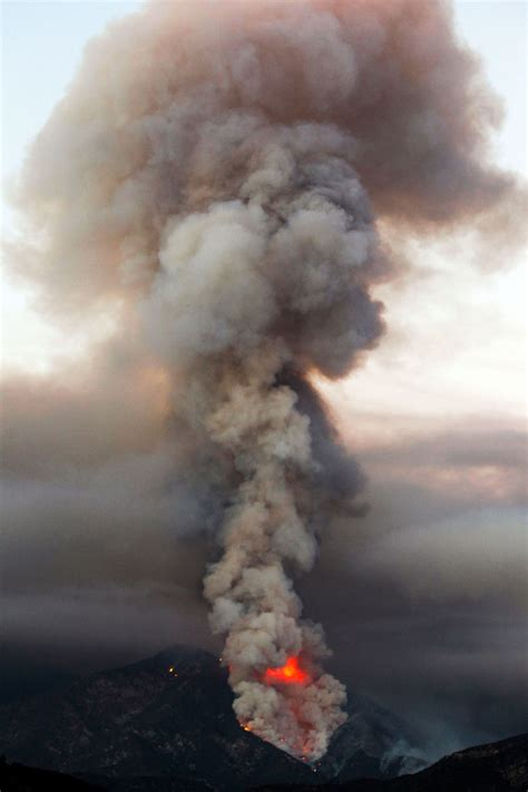 fire smoke picture 10