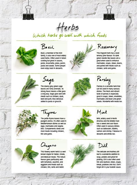 can you get caught using herbal clean on picture 4