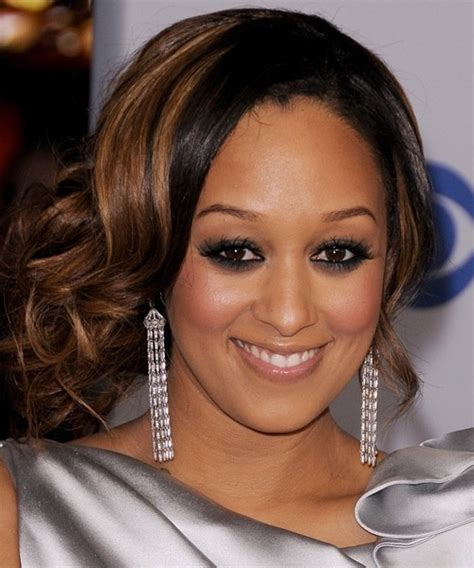 coloring african american hair picture 7