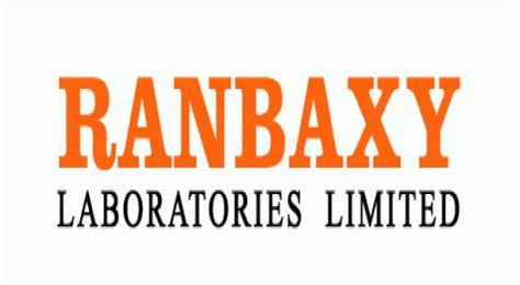 ranbaxy growth hormone india picture 2