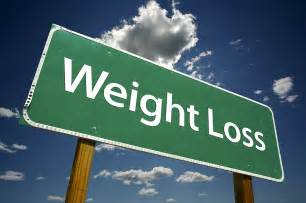 weight loss signs picture 5