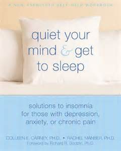 anxiety and chronic insomnia picture 5
