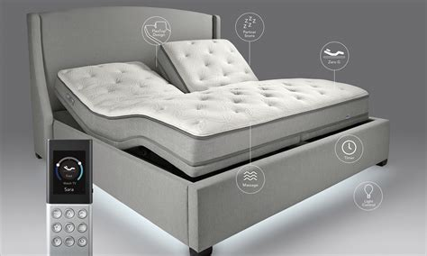 discount sleep number beds picture 13