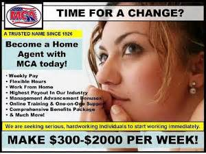 business opportunity ads picture 22