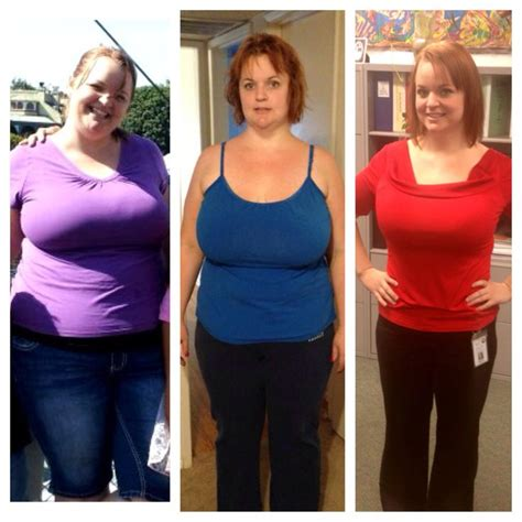 what does herbex effective weight-loss formula do picture 4