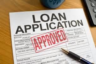 business loan vs. home loan picture 5