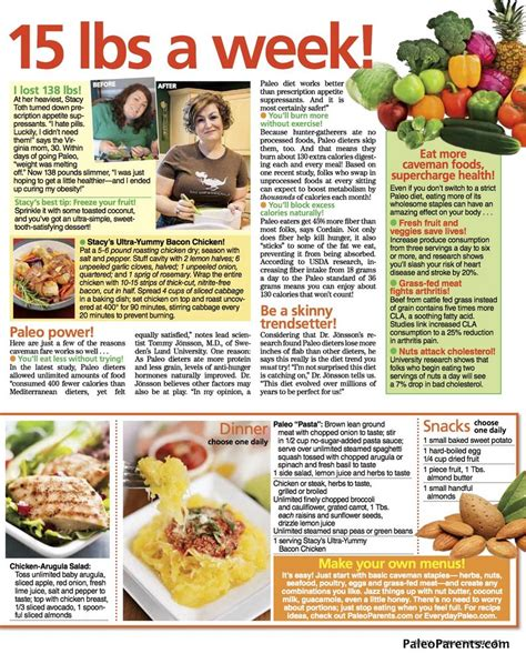 womans world magazine feature of lindora diet picture 13