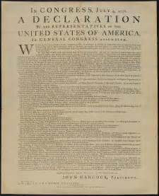 the free man's declaration to health picture 6