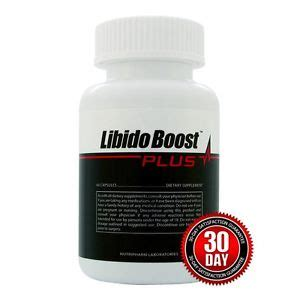 nyme libido enhancers for men picture 9