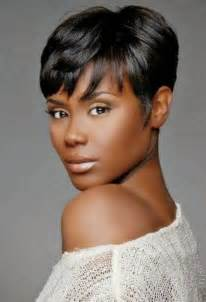black women short hair styles picture 7