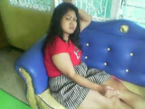bokep di android picture 10