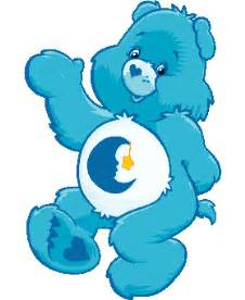 care bears sleepy bear picture 9