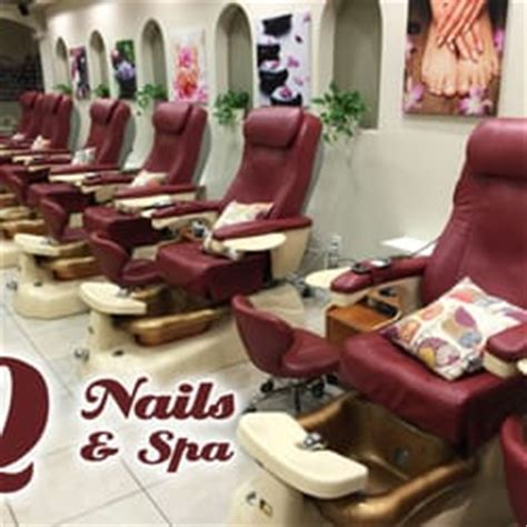 chino hills hair salons picture 11