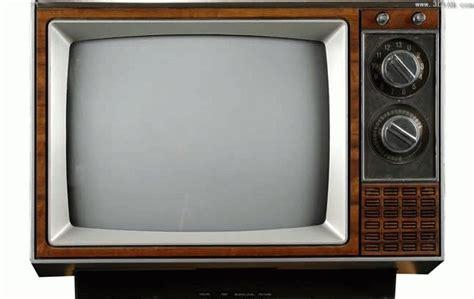 women in telivison commercials picture 9