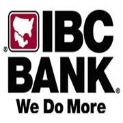 ibc bank picture 5