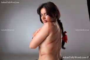 indian girl sex picture long lund sex picture picture 22