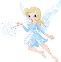 tooth fairy picture 5