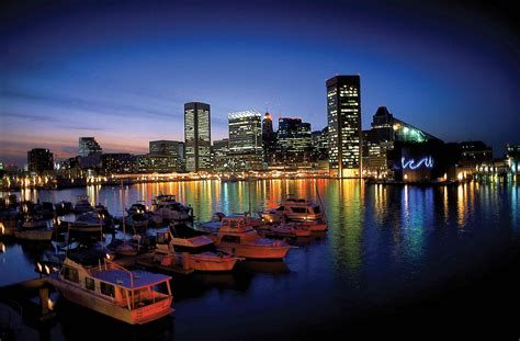where is the best place in baltimore city picture 12