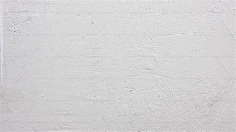 cement whiten picture 7