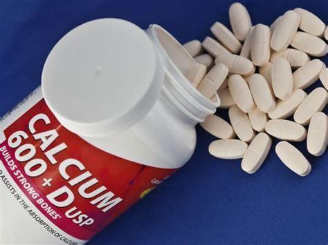 calcium and colon polyps picture 1