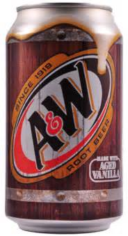 a&w root beer & your liver picture 9