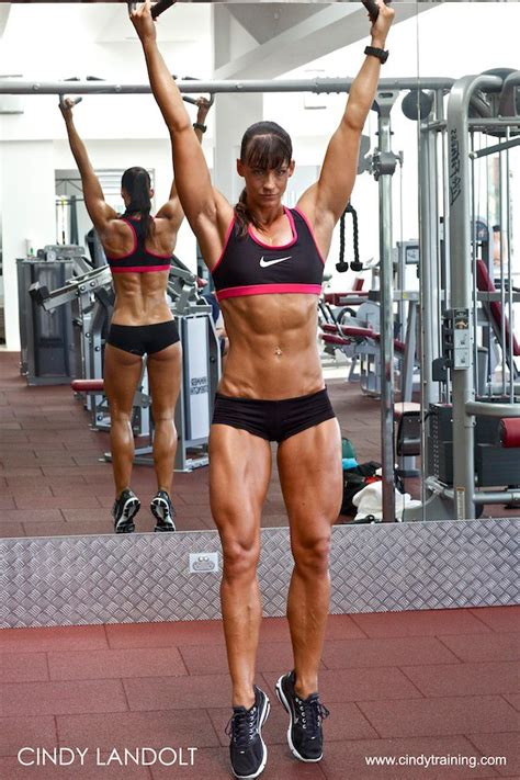 female bodybuilders who do sessions picture 6
