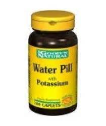 water pills for high blood pressure picture 11