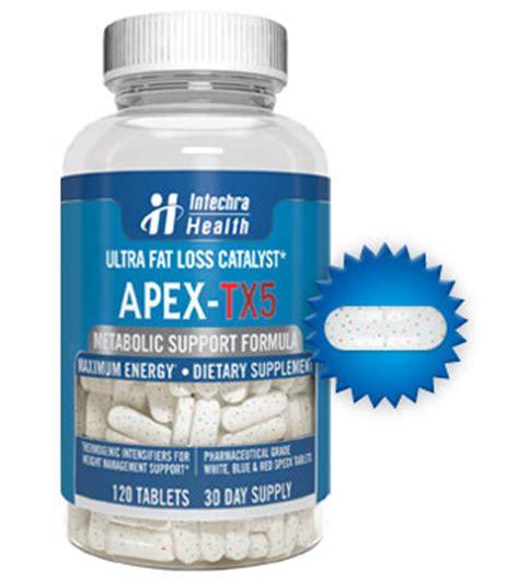 apex diet aide picture 1