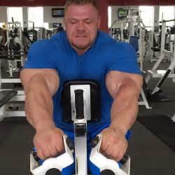 bodybuilding diet picture 21