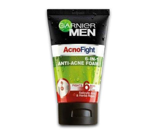 face wash for acne redness picture 2