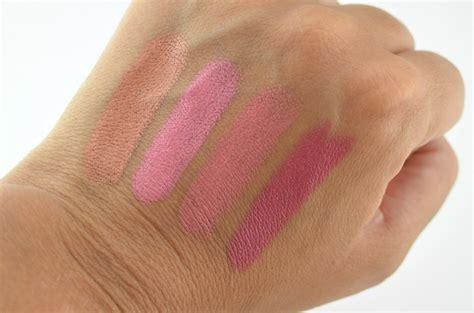 mega lips picture 9