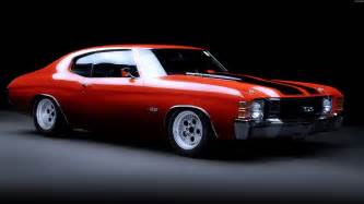 muscle car wallpaper picture 2