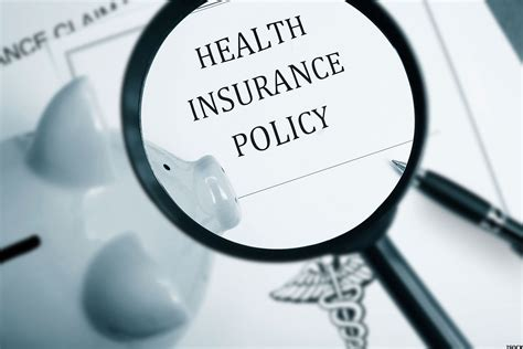 first health insurance picture 7