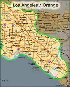 home based business in a 1 zones in los angeles county picture 2