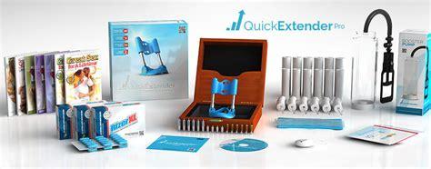 quick extender pro picture 15