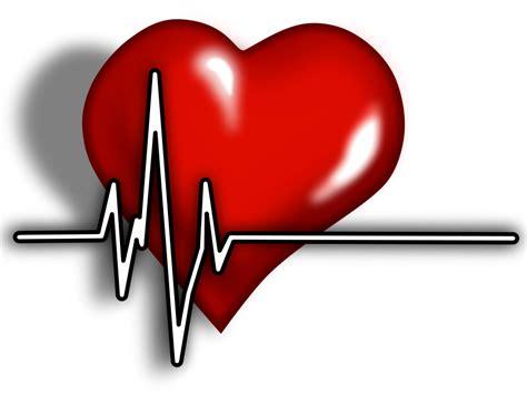 american heart congestive failure diet picture 13