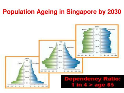 ageing population solution hong kong picture 7
