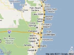 diet coral springs florida picture 3