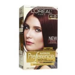 loreal hair styles picture 2