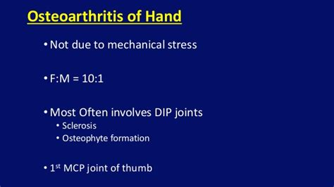 bilateral degenerative joint disease picture 14