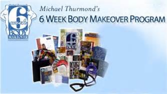 6 week body makeover diet picture 11