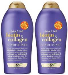 where can i buy rejuvinol keratin after treatment picture 2